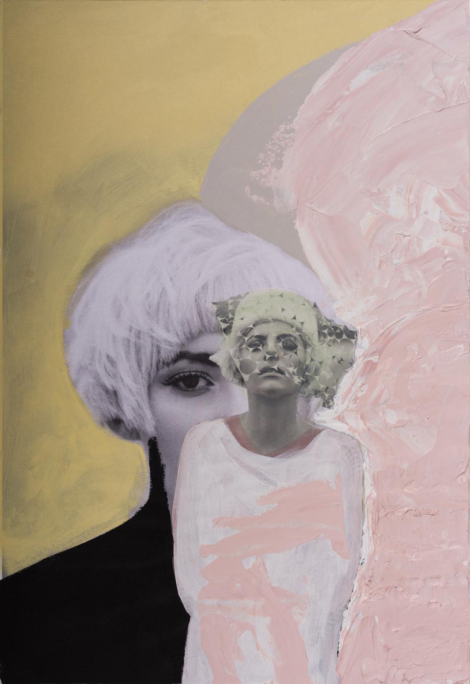 painted_woman1.jpg