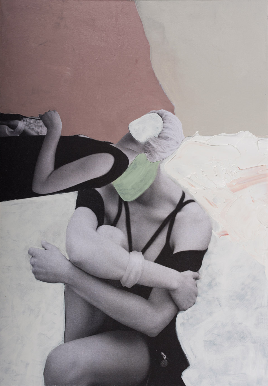 painted_woman3.jpg