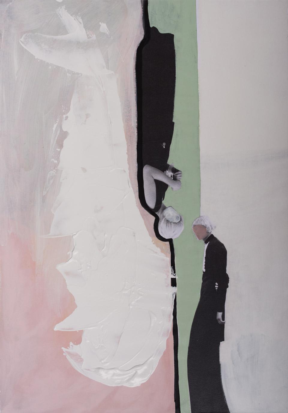 painted_woman5.jpg