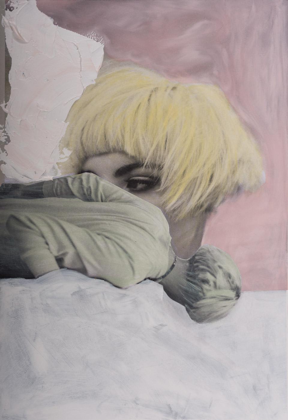 painted_woman6.jpg