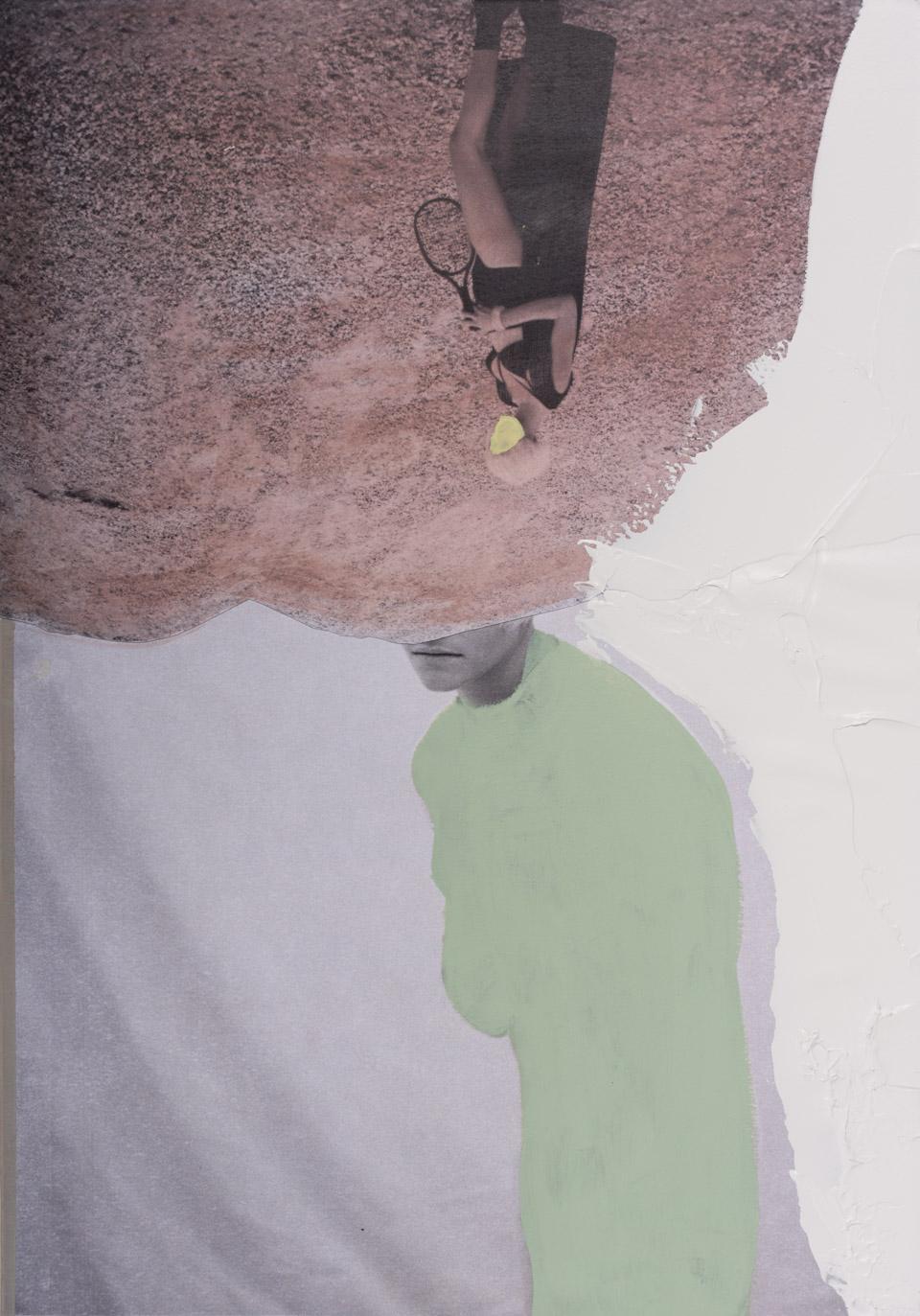 painted_woman4.jpg