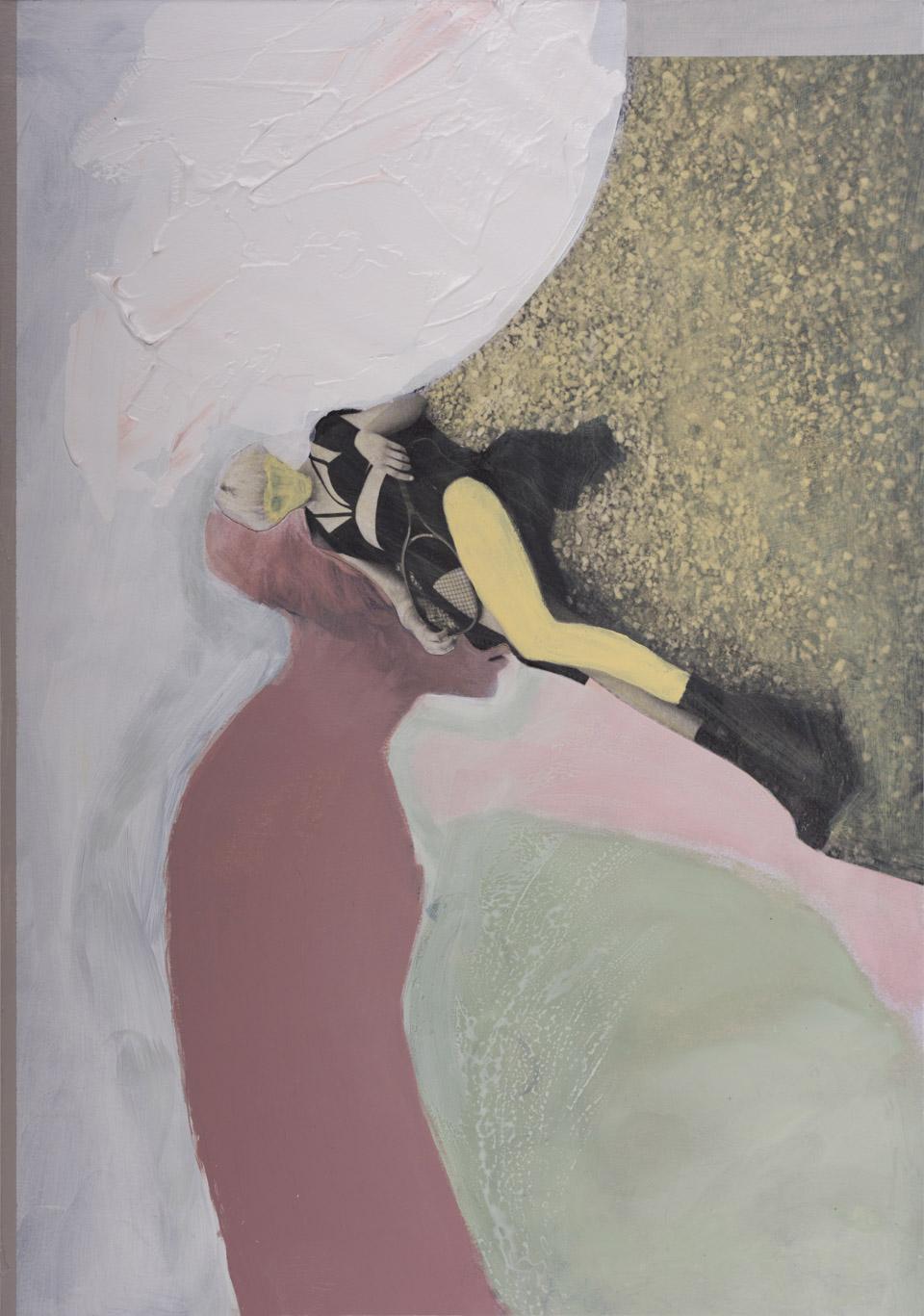 painted_woman7.jpg