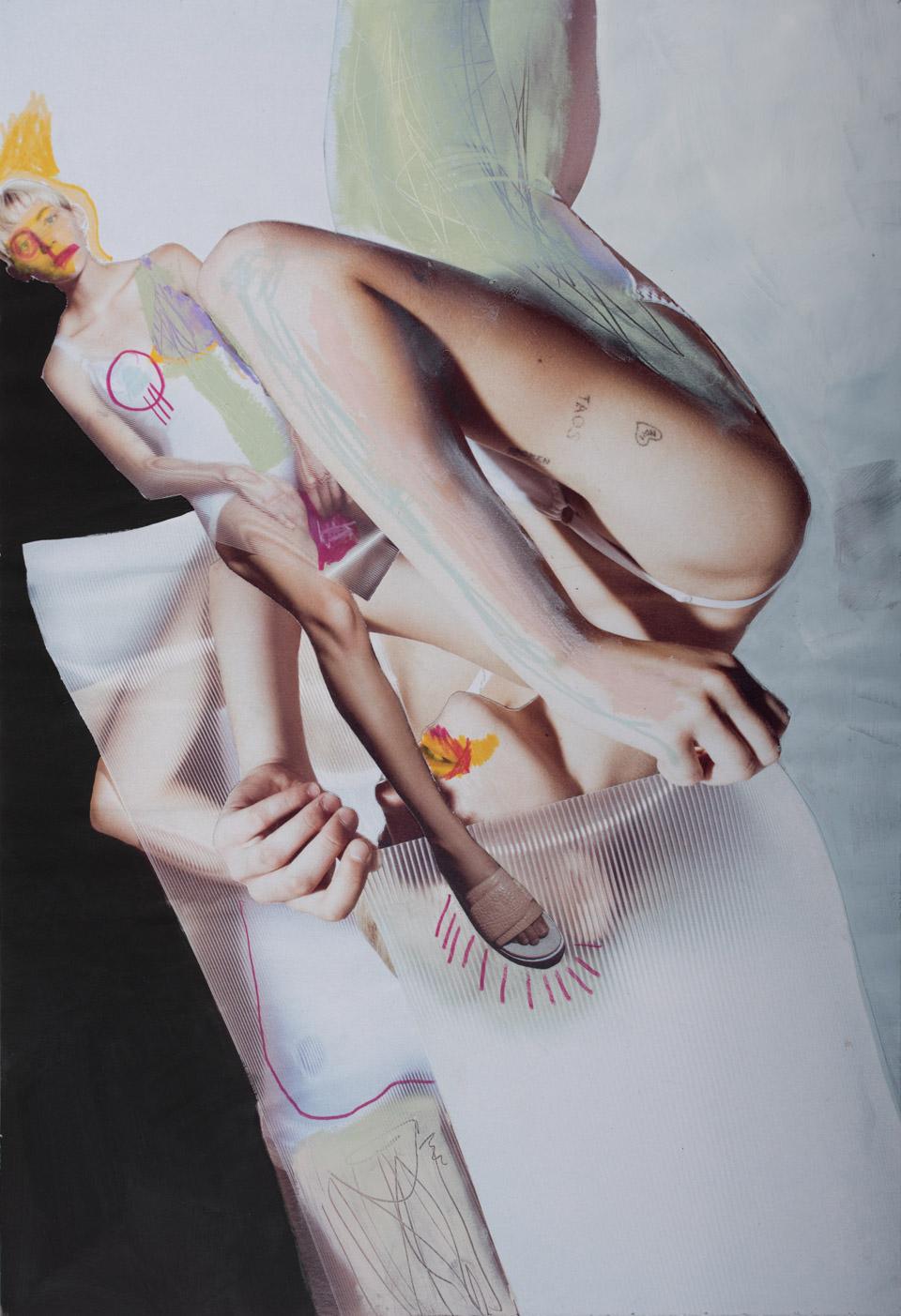 painted_woman11.jpg