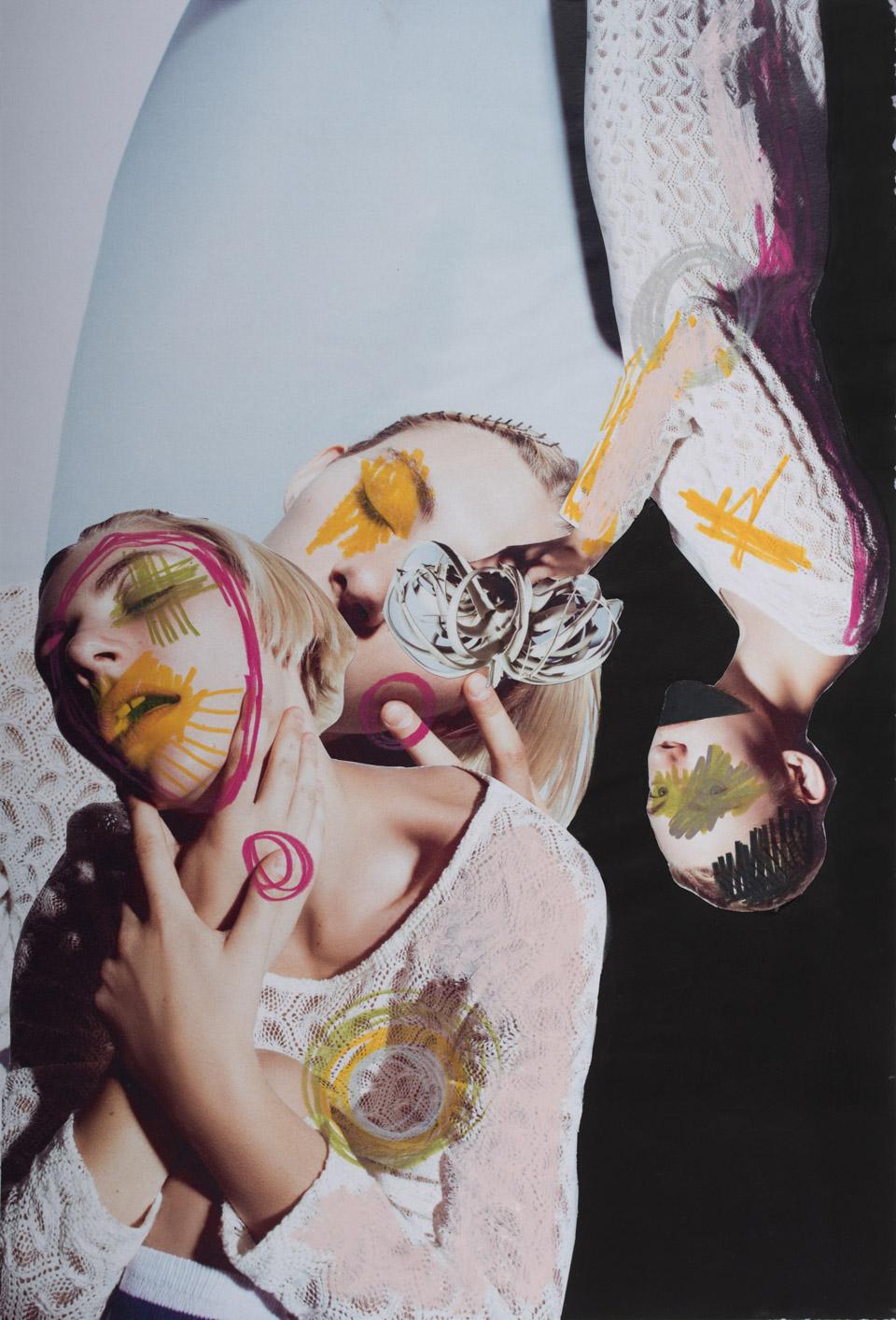 painted_woman15.jpg
