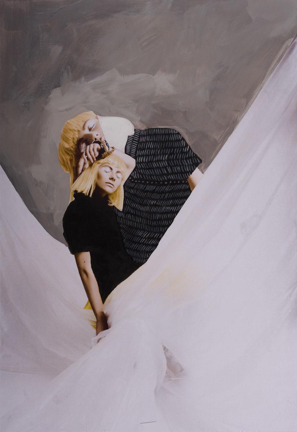painted_woman17.jpg