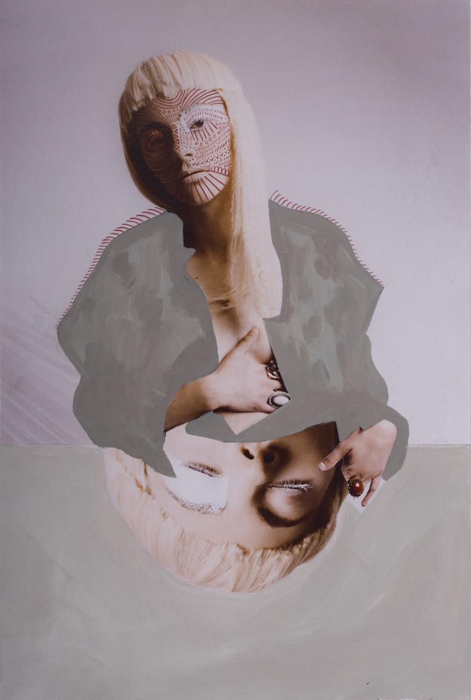 painted_woman18.jpg