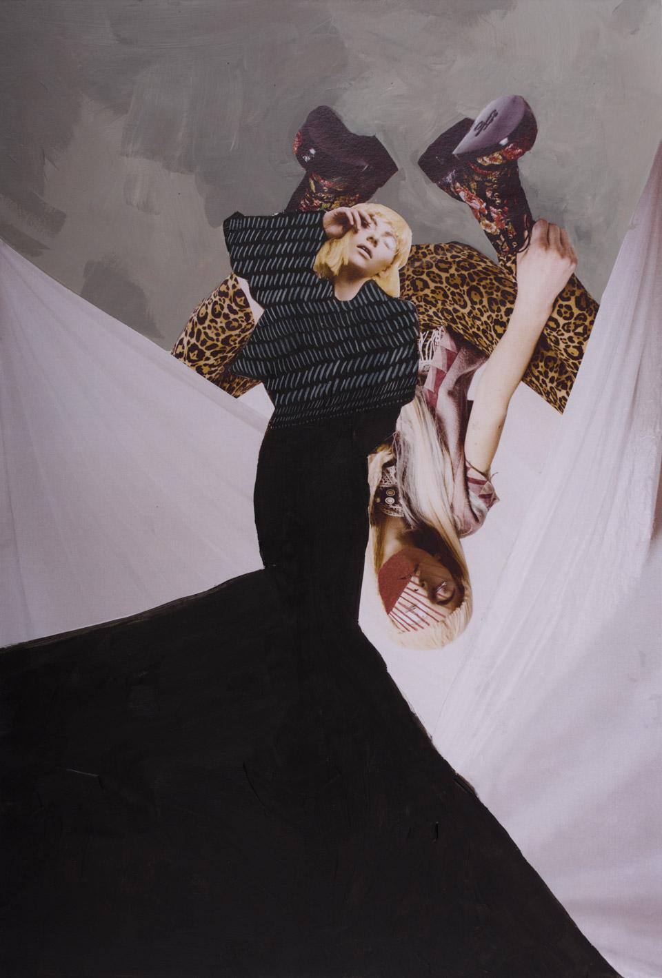 painted_woman19.jpg