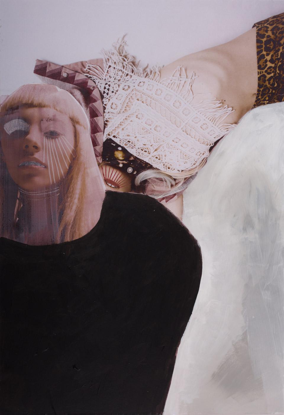 painted_woman20.jpg