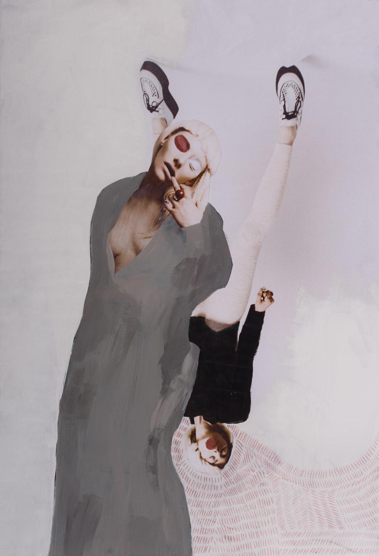 painted_woman22.jpg