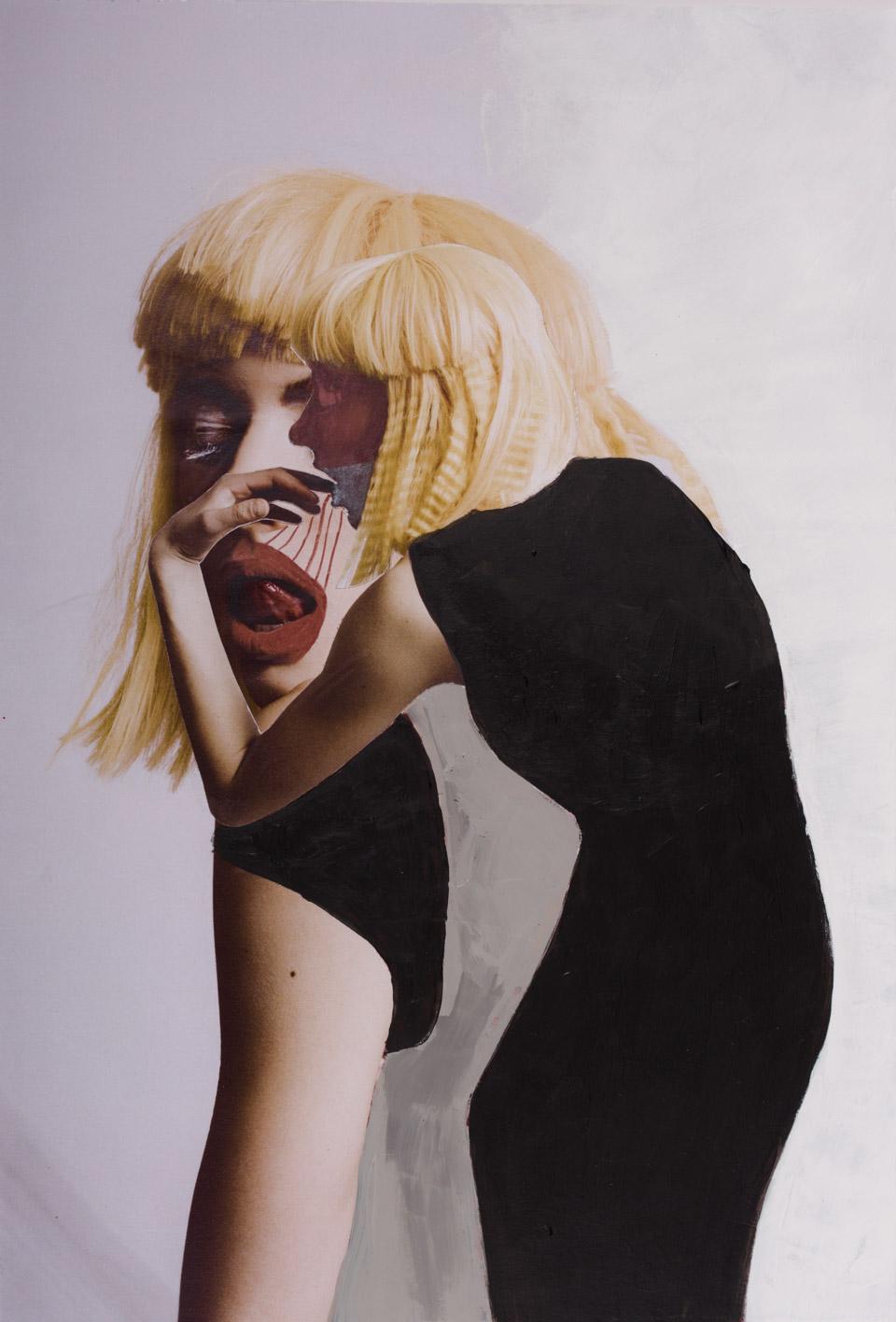painted_woman21.jpg