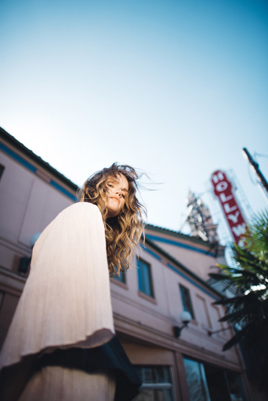 erika astrid fashion photographer and artist8.jpg