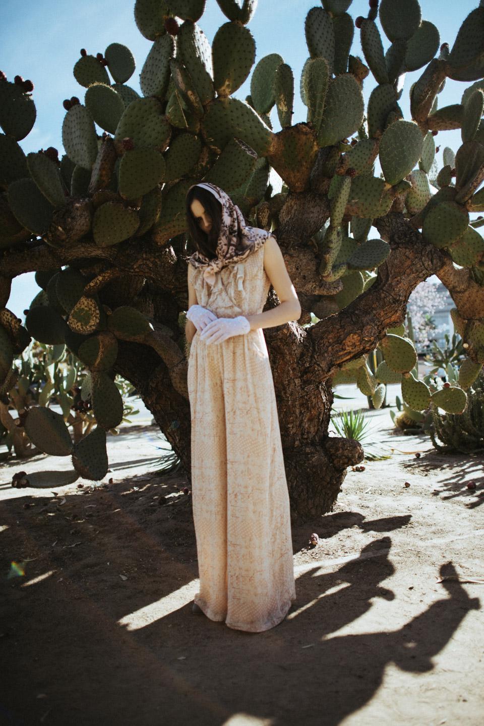 erika astrid fashion photographer and artist9.jpg