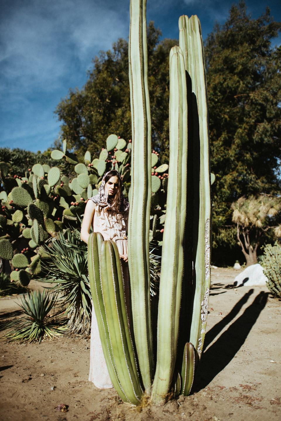 erika astrid fashion photographer and artist10.jpg