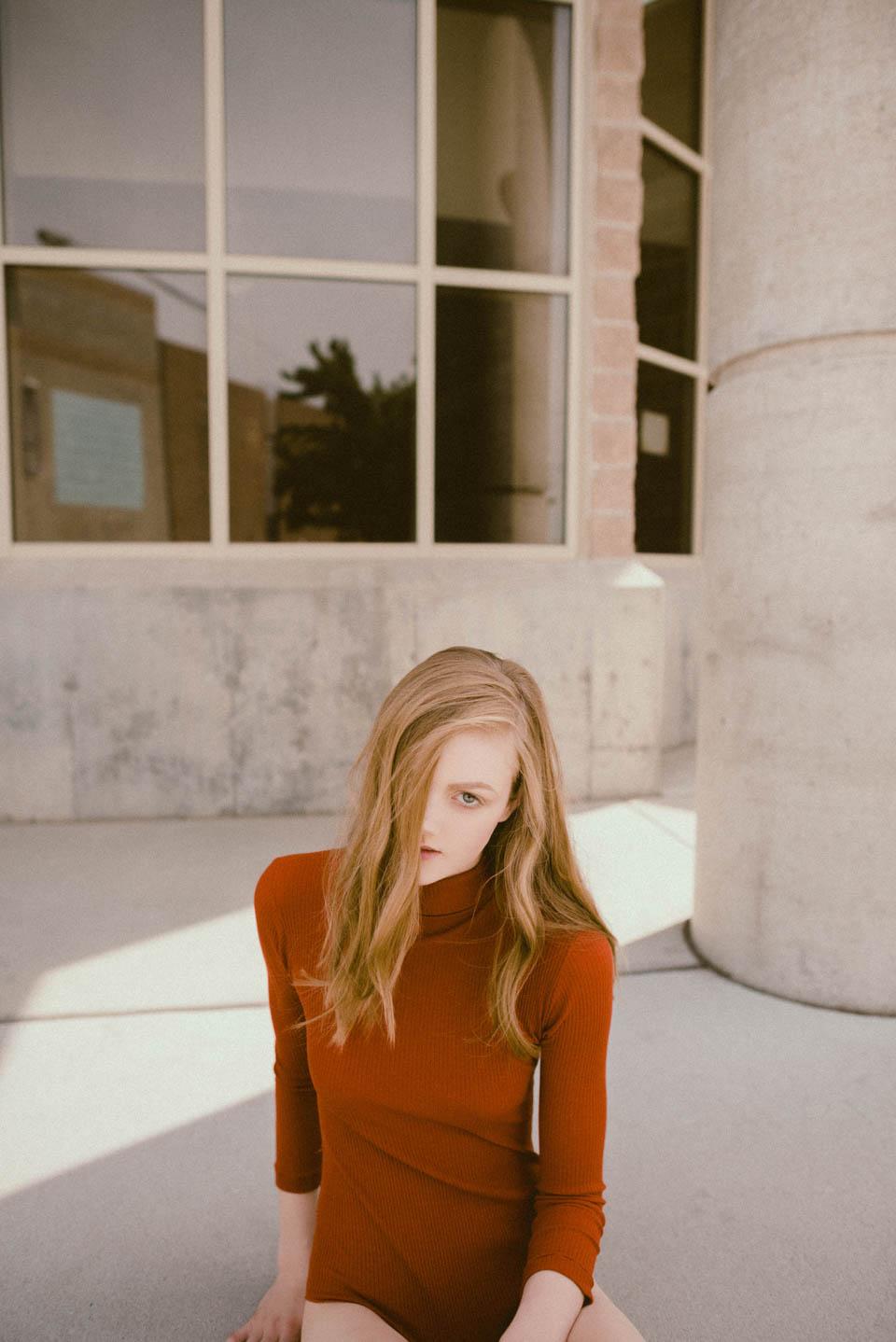 erika astrid fashion photographer and artist11.jpg