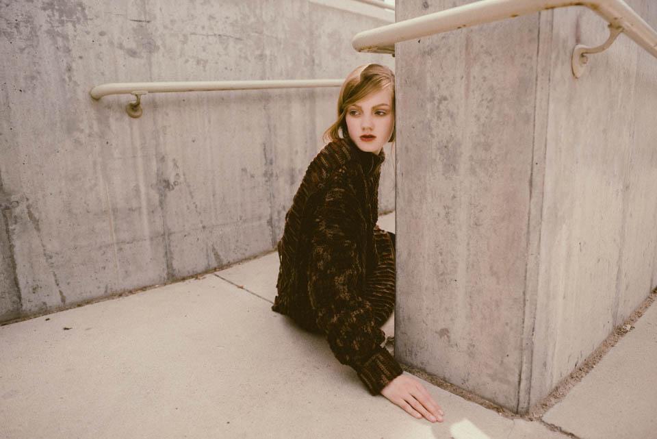 erika astrid fashion photographer and artist12.jpg