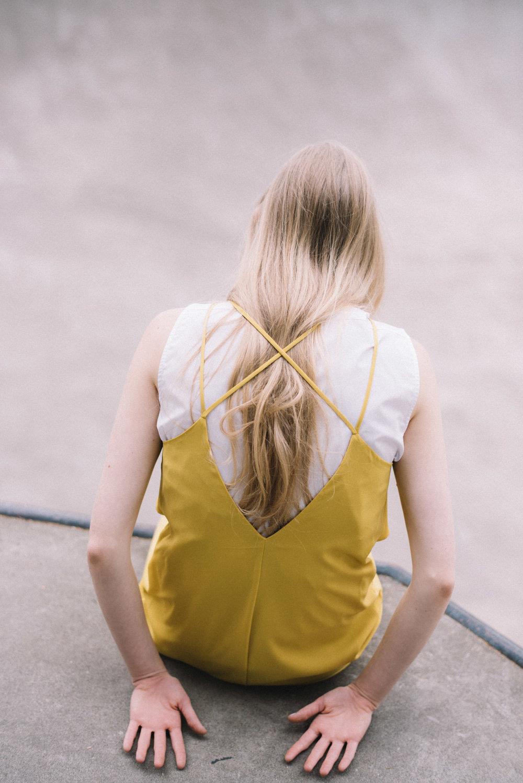 erika astrid fashion photographer and artist31.jpg