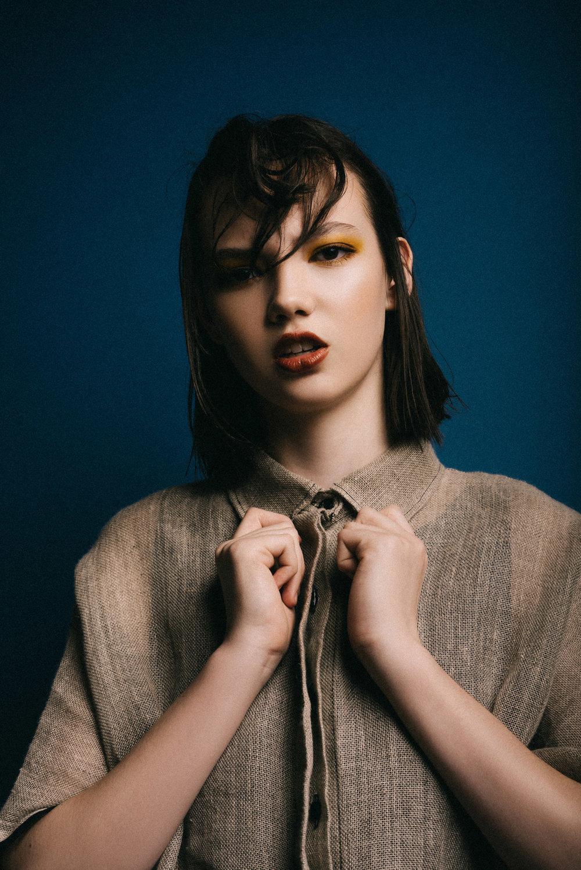 erika astrid fashion photographer and artist34.jpg