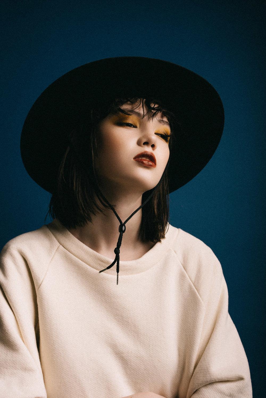 erika astrid fashion photographer and artist37.jpg