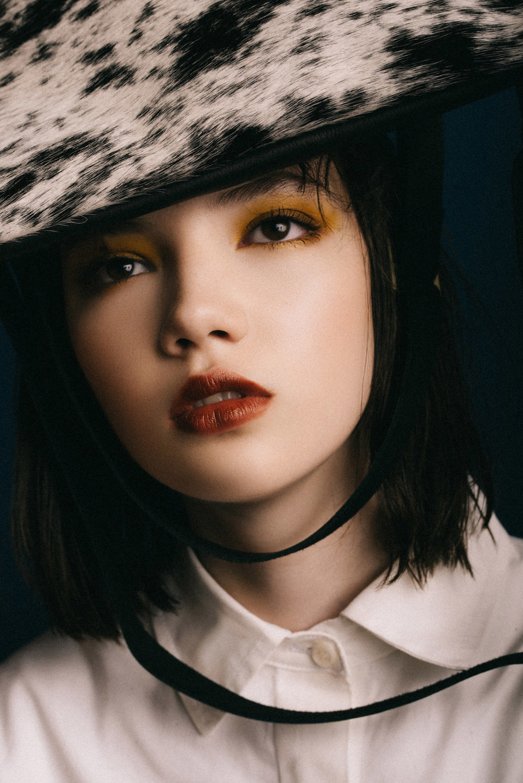 erika astrid fashion photographer and artist40.jpg