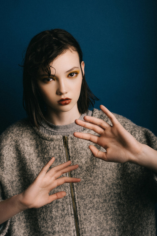 erika astrid fashion photographer and artist41.jpg