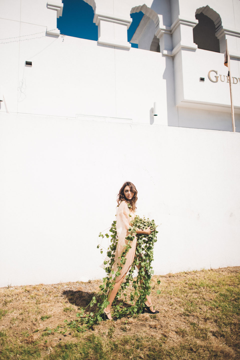 erika astrid fashion photographer and artist46.jpg