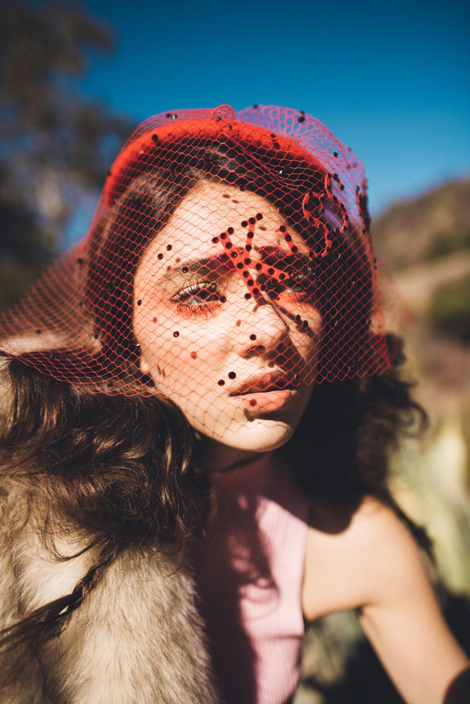 erika astrid fashion photographer and artist50.jpg