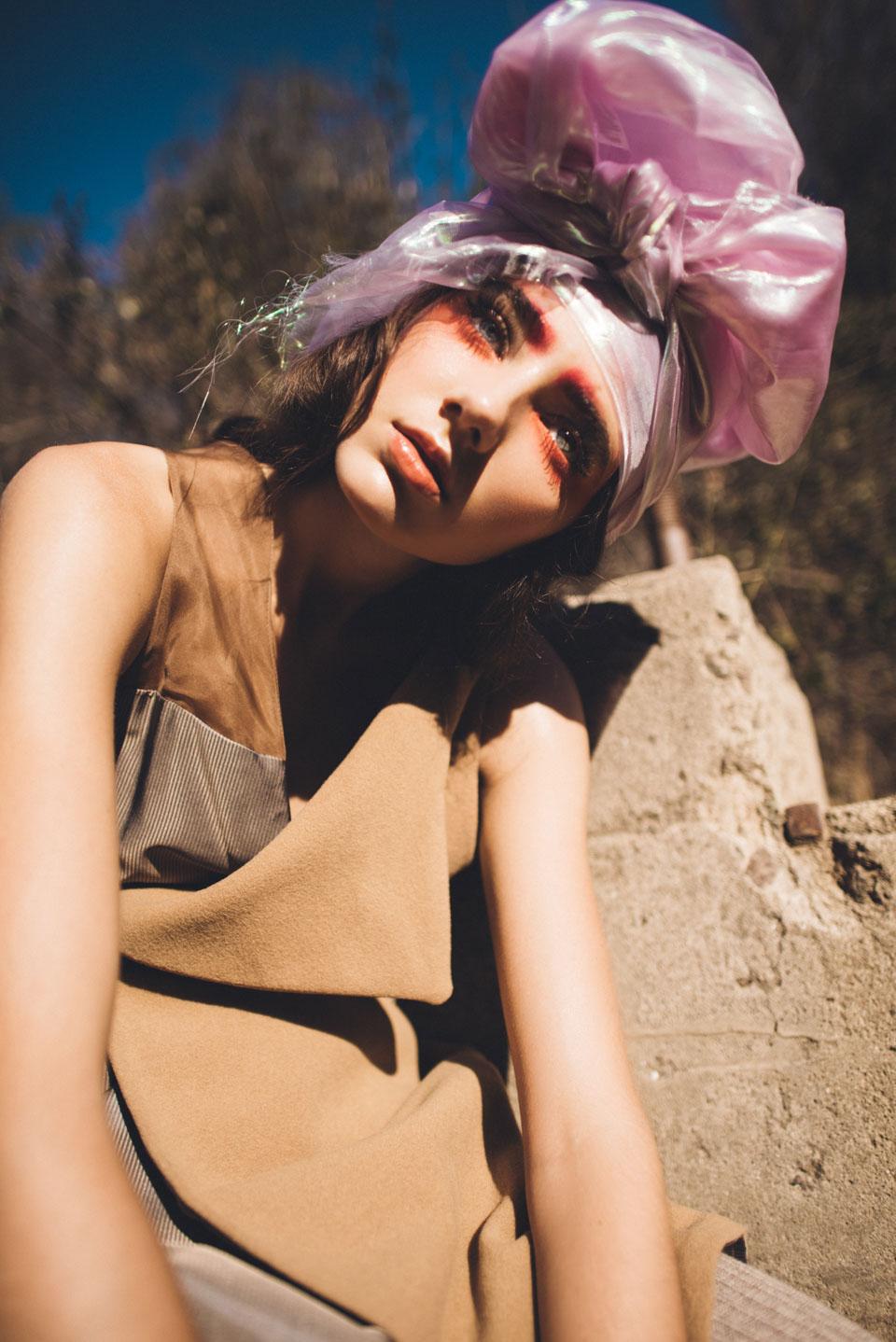 erika astrid fashion photographer and artist51.jpg