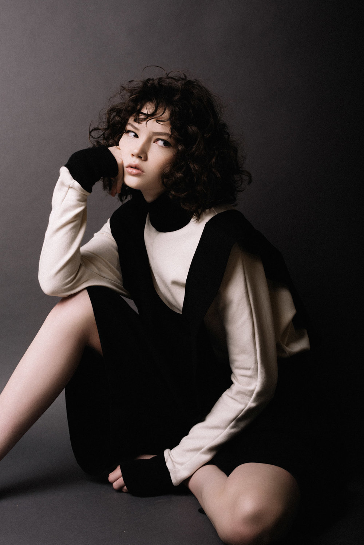 erika astrid fashion photographer and artist63.jpg