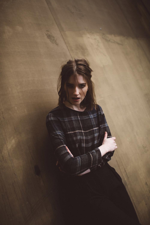 erika astrid fashion photographer and artist79.jpg