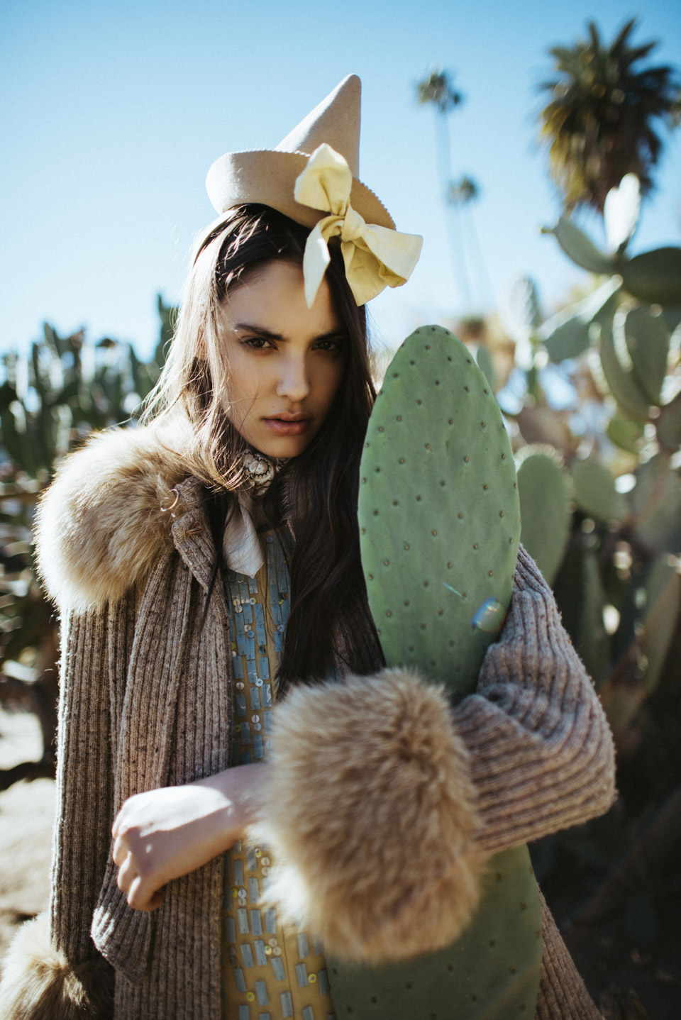 erika astrid fashion photographer and artist82.jpg