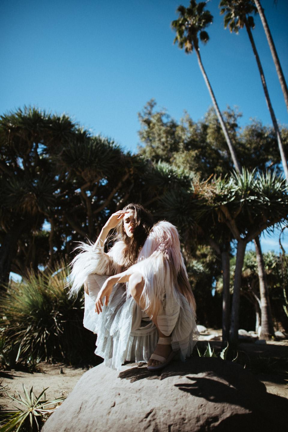 erika astrid fashion photographer and artist85.jpg