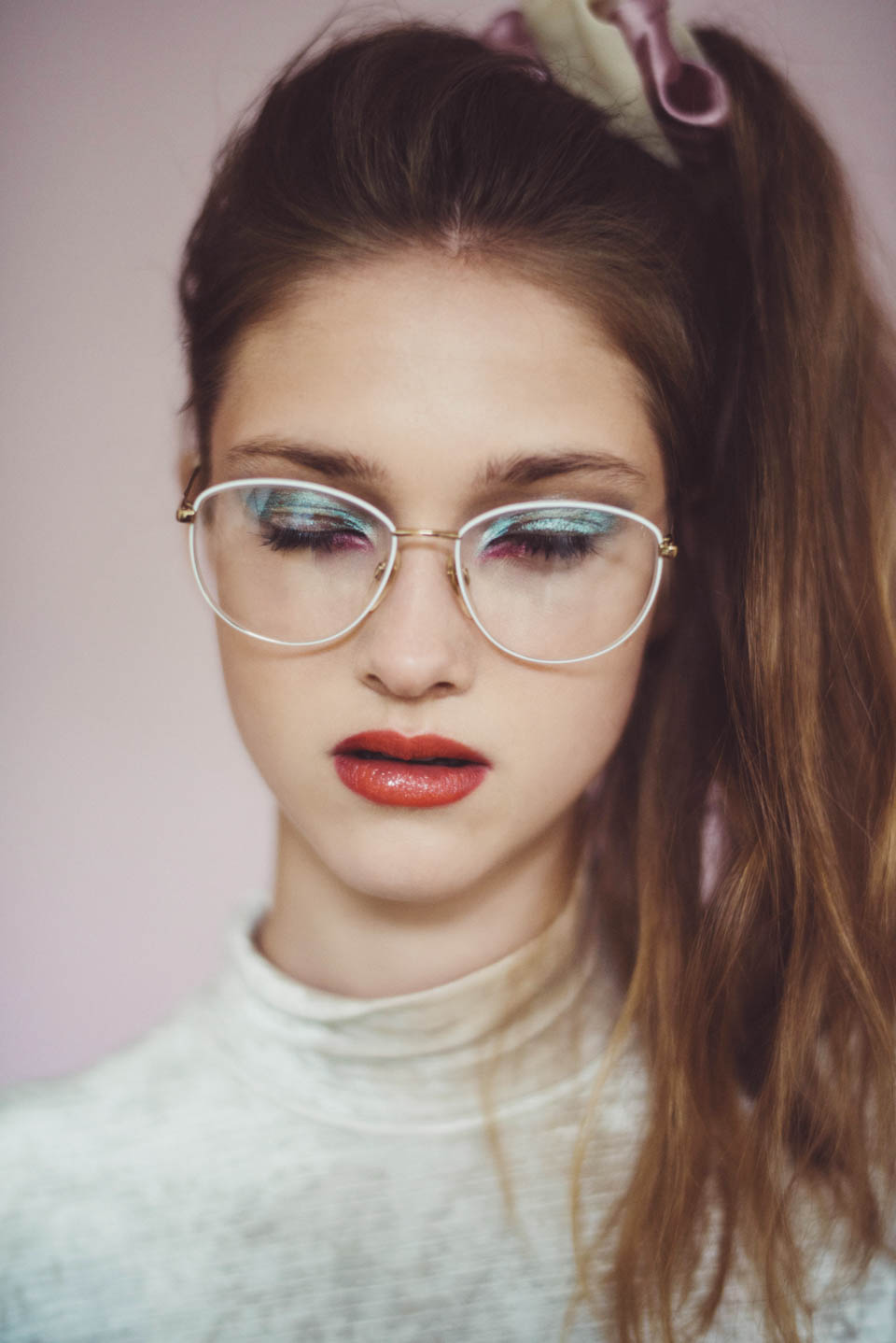 erika astrid fashion photographer and artist89.jpg