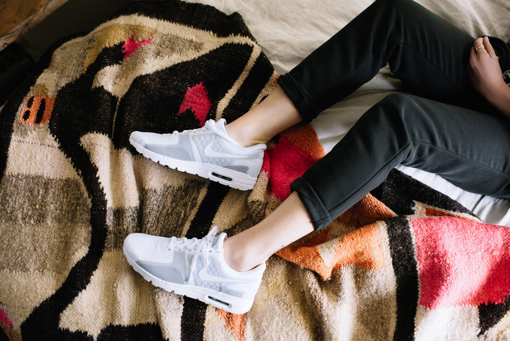 erika astrid for nike sneakerbot19.jpg