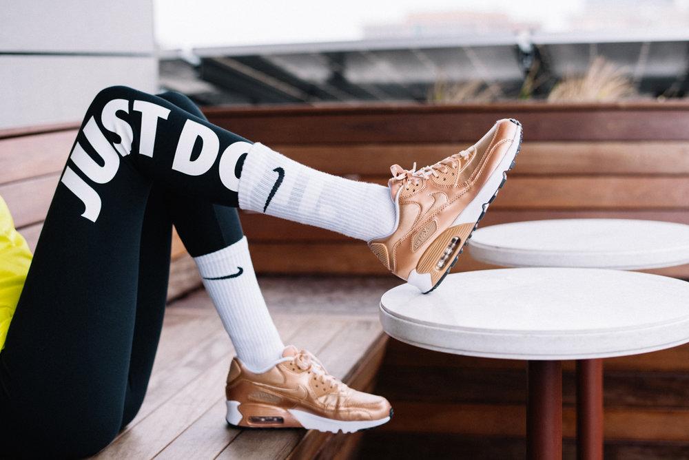 erika astrid for nike sneakerbot46.jpg