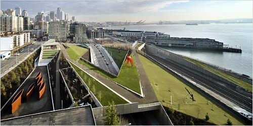 Olympic Sculpture Park.jpg