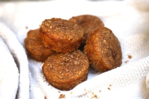 w-apple-cider-muffins-1-381.jpeg