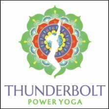 www.thunderboltpoweryoga.com