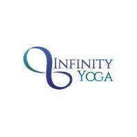 www.infinityyoga.com