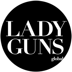 ladygunsgloabal-white.png