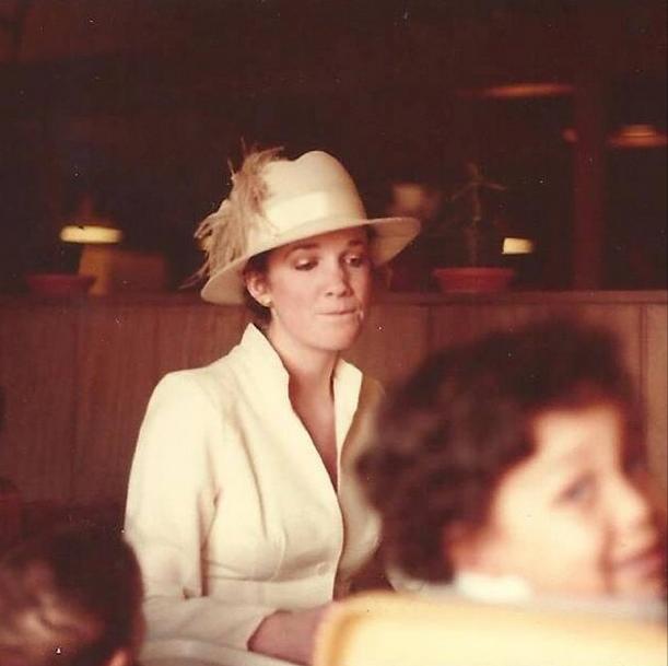 mom circa 1981.png