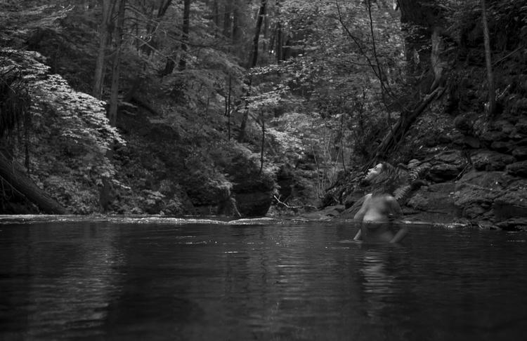 Natura  Series | Photo: Alyssa Meadows
