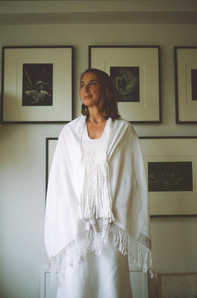 Abigail Doan - Artist