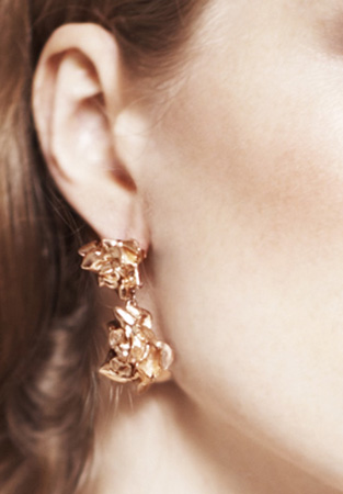 SS13_3_CROP_SHOPIFY_CLOSE_EARRING.jpg