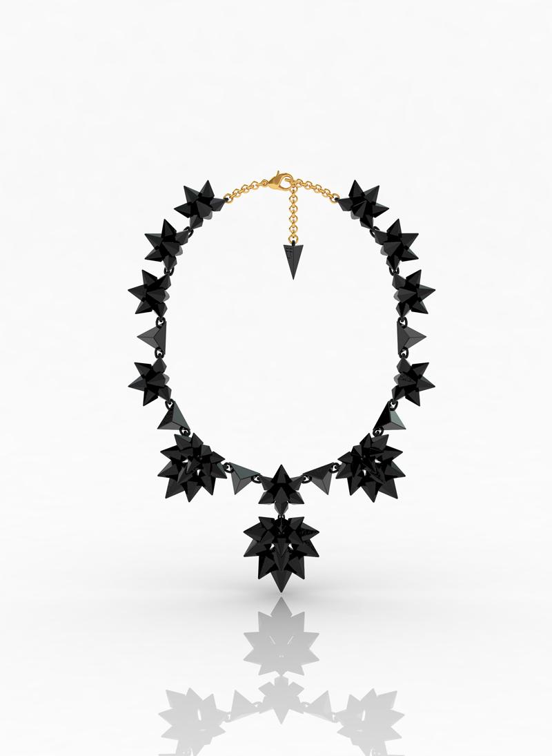 SN5---BLACK website.jpg