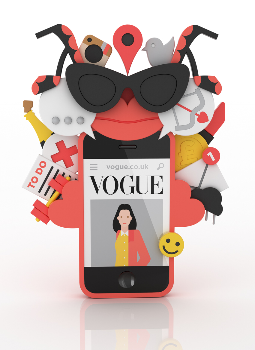 Vogue 5 website.jpg