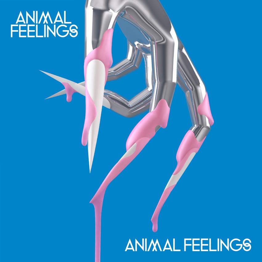 Animal Feelings - AnimalFeelings FINAL WEB.jpg
