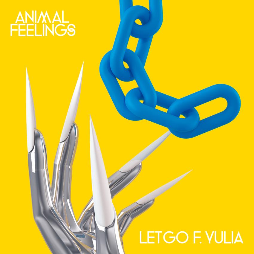 Animal Feelings - LetGo FINAL WEB.jpg
