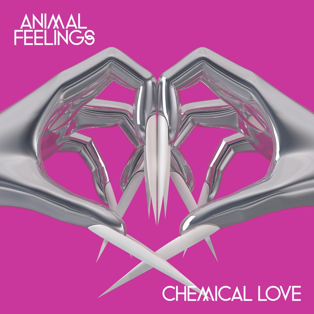 Animal Feelings - ChemicalLove FINAL.jpg