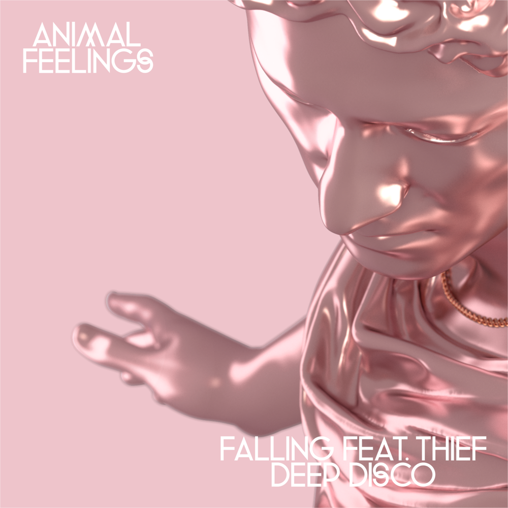 Animal-Feelings-Falling-Ft-Thief-REMIX-FINAL 1800x1800.png
