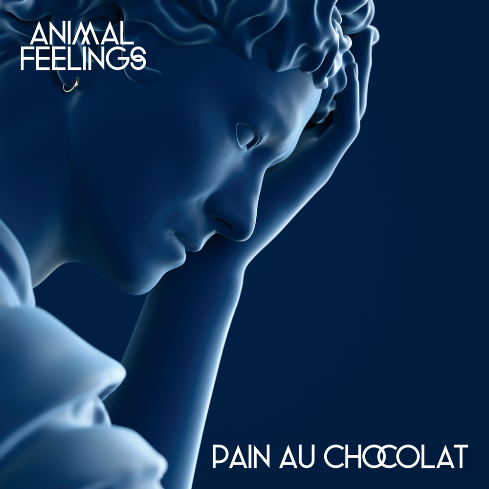 Animal-Feelings-Pan-Au-Chocolate-High-Res-2-Revised Color.png